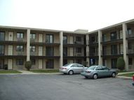 9403 Chestnut Franklin Park IL, 60131