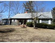 6 Stoddard Rd North Brookfield MA, 01535