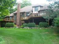 7440 Deer Park Trail Clarkston MI, 48346