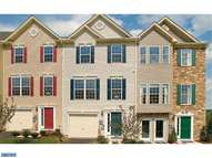 218 Tournament Circle North East MD, 21901