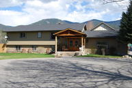 16900 Roman Creek Rd Frenchtown MT, 59834