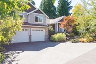 10007 Ne 29th Place Bellevue WA, 98004