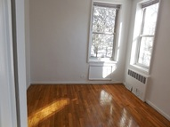97-07 67th Avenue #1e Forest Hills NY, 11375