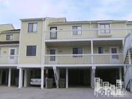 1100 South Fort Fisher Blvd Unit: 1105 Kure Beach NC, 28449