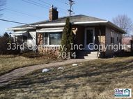 1699 Montreal Avenue Saint Paul MN, 55116
