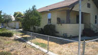 3 W 6th St Antioch CA, 94509
