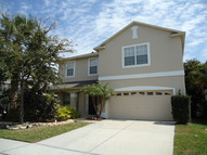 13273 Early Frost Circle Orlando FL, 32828
