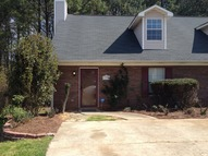 2394 Leeward Court Lithia Springs GA, 30122
