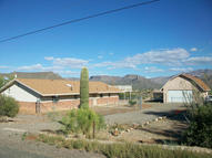 33395 South Summit Drive Black Canyon City AZ, 85324