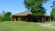 1336 Galloway Lane Livingston TX, 77351