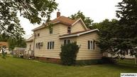 509 6th Ave Madison MN, 56256