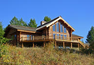 3271 Canyon Creek Dr Victor ID, 83455
