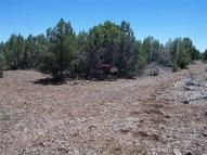 183f Juniperwood  Rnch Un1 Lot 183f Lot183f Ash Fork AZ, 86320