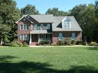 13312 Carters Valley Rd Chesterfield VA, 23838