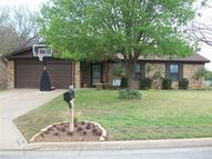 2601 Phelps Stephenville TX, 76401