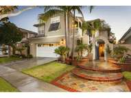 19061 Callaway Circle Huntington Beach CA, 92648