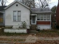 1225 East 7th St. Alton IL, 62002