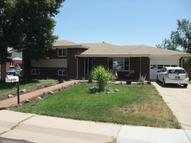 3252 Simms St. Wheat Ridge CO, 80033