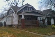 5549 N. 35th St Milwaukee WI, 53209