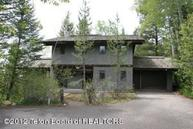 Address Not Disclosed Teton Village WY, 83025