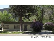 135 Ouray Avenue Poncha Springs CO, 81242