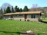 2560 Evergreen Drive Indiana PA, 15701