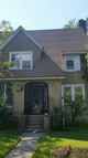 100-39 75ave Forest Hills NY, 11375