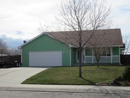 1121 Valley Drive Windsor CO, 80550