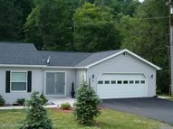 5063 State Route 487 Lot #18 Benton PA, 17814