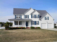 117 Mariners Way Moyock NC, 27958