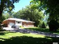 1229 Fifth Ave East Northport NY, 11731