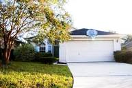 12044 Saverio Lane Jacksonville FL, 32225