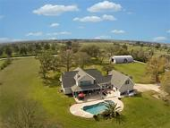18918 Hopfe Rd Hockley TX, 77447