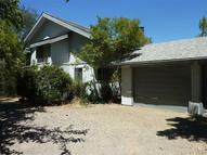 36282 Ennis Rd Squaw Valley CA, 93675