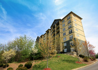 124 Plaza Drive Unit 1201 A/K/A A201 Pigeon Forge TN, 37863