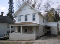 22 Lewis Street Little Falls NY, 13365