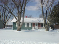 5238 Hutchison Dr South Beloit IL, 61080
