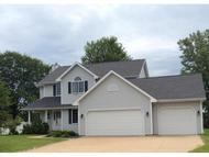 4103 Meadow View Ln Oshkosh WI, 54904