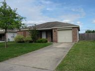 2616 Kingfish Rd Texas City TX, 77591