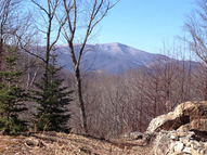 2 Eagles Nest Trail Banner Elk NC, 28604