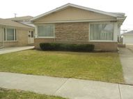 8249 West Maple Avenue Norridge IL, 60706