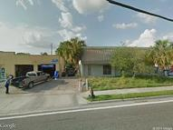 Address Not Disclosed Plant City FL, 33565