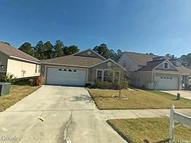 Address Not Disclosed Wesley Chapel FL, 33545