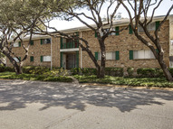8548 Pickwick Lane #B Dallas TX, 75225
