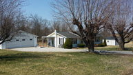 4915 Greenville Road Elkton KY, 42220