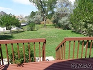 2634 1/2 Chestnut Drive Grand Junction CO, 81506