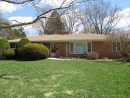 317 North 10th Monmouth IL, 61462
