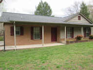 Address Not Disclosed Lenoir NC, 28645