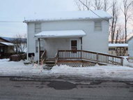 64 Creek Drive Milroy PA, 17063