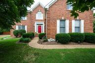409 Caldwell Ct. Franklin TN, 37064